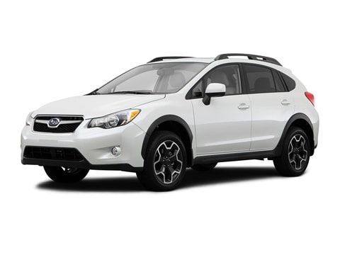 subaru forester vs mazda cx 5 vs honda autos weblog. Black Bedroom Furniture Sets. Home Design Ideas