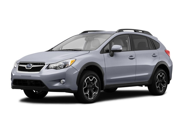 New Motors Subaru Erie Pa >> Subaru Dealer Near Me | Autos Post