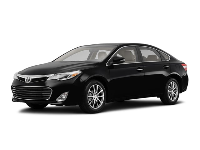 2015 toyota avalon hybrid sedan online showroom el monte longo toyota. Black Bedroom Furniture Sets. Home Design Ideas