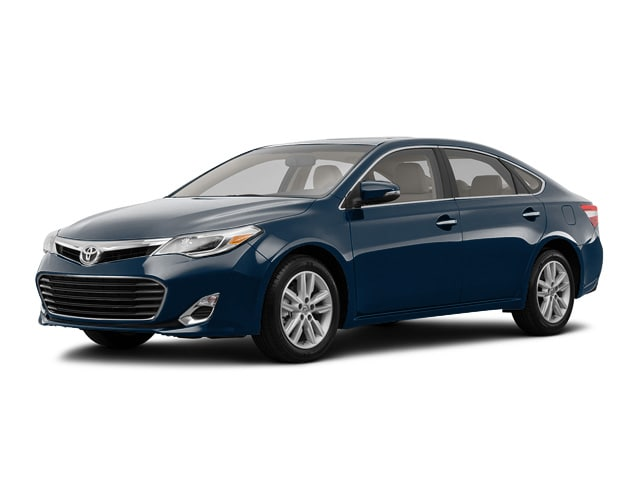 2015 toyota avalon xle premium for sale in los angeles ca cargurus. Black Bedroom Furniture Sets. Home Design Ideas