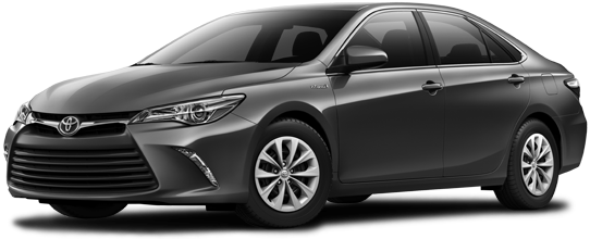 Modern Toyota Winston Salem ... Toyota Camry Hybrid Incentives, Specials & Offers in Winston Salem NC