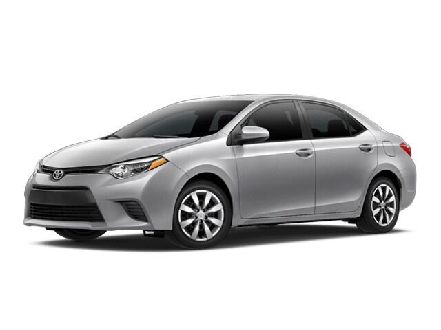 Servco Toyota New Toyota Dealership In Hi