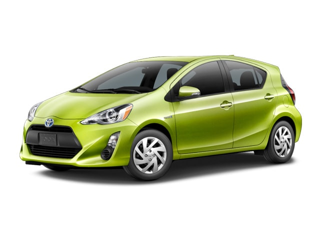 2015 toyota prius c hatchback dallas. Black Bedroom Furniture Sets. Home Design Ideas