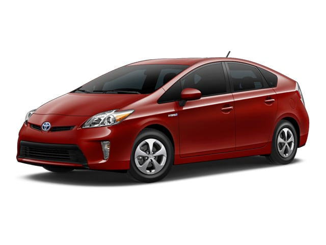 Vancouver Toyota Dealer Granville Toyota New Toyota Upcomingcarshq Com