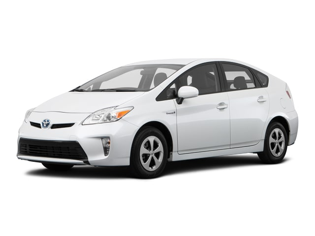 2015 toyota prius hatchback vancouver. Black Bedroom Furniture Sets. Home Design Ideas