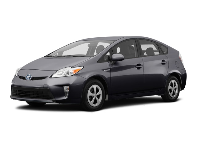 new 2015 2016 toyota prius for sale portland me cargurus. Black Bedroom Furniture Sets. Home Design Ideas