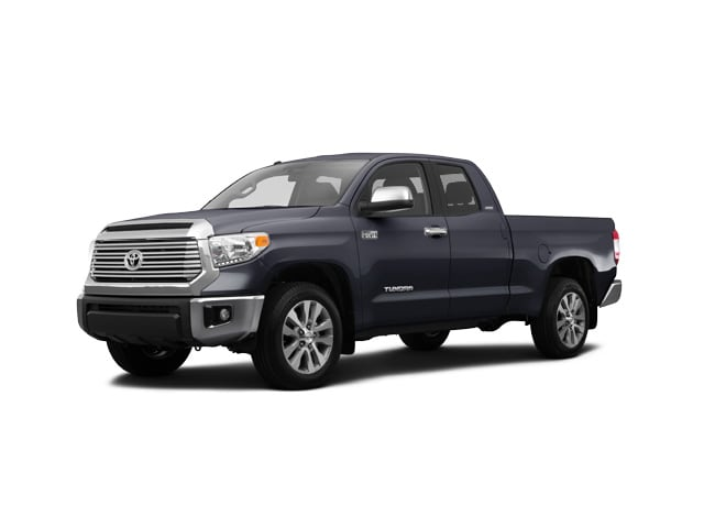 Popular 2015 Toyota Payload Rating  Autos Post