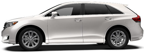 Buy or lease your next car online at Toyota Sunnyvale. Get instant pricing & save hours at the dealership. Includes home delivery.