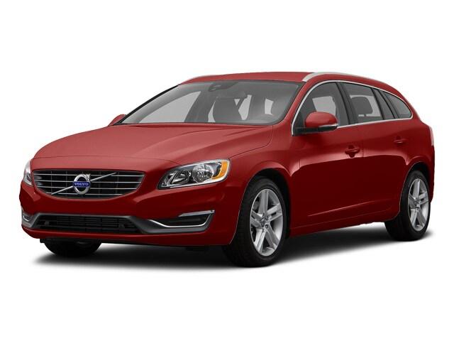 Worcester MA New Volvo Car Specials | Gallo Volvo