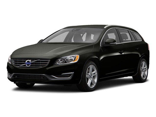 best volvo of rochester new volvo dealership in rochester ny 14610. Black Bedroom Furniture Sets. Home Design Ideas