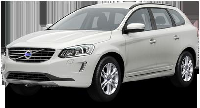 Haverhill & Boston Volvo Dealer | Jaffarian Volvo ...