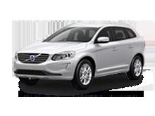 Chicago Volvo Dealer | New - Used Volvos Chicago, Illinois | Howard Orloff