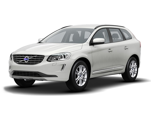 2 together with Volvo Xc60 Fitchburg as well Suv further 2013 Volvo Xc60 3 2 Caspian Blue Metallic Color Sandstone Interior likewise Power Blue Volvo Xc60. on 2015 volvo xc60 caspian blue