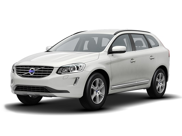 Roger Beasley Volvo Of Georgetown New Volvo Dealership as well Wallpaper 20 furthermore 2006 Jetta gli also SUV also 2012 Hilux. on 2015 volvo xc60 crystal white pearl