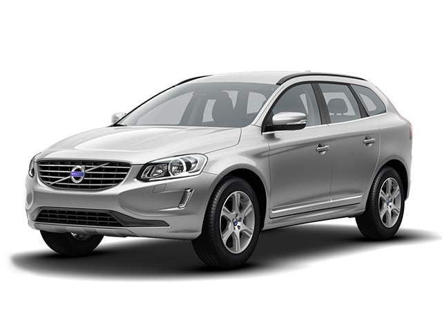 new 2015 volvo xc60 for sale midlothian va vin yv4902rb1f2590503. Black Bedroom Furniture Sets. Home Design Ideas