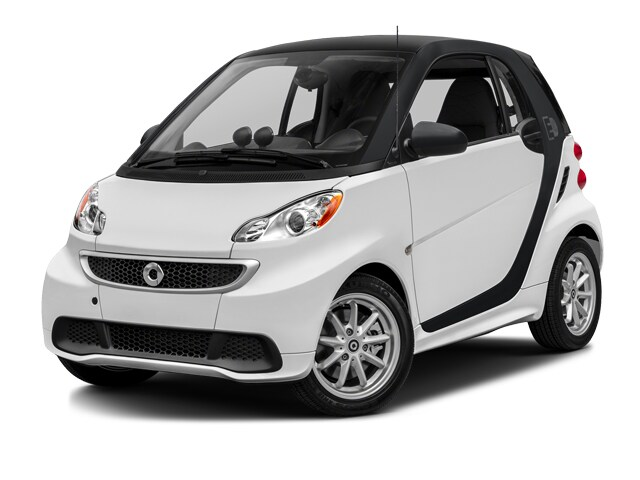 2015 smart fortwo electric drive coupe ann arbor. Black Bedroom Furniture Sets. Home Design Ideas