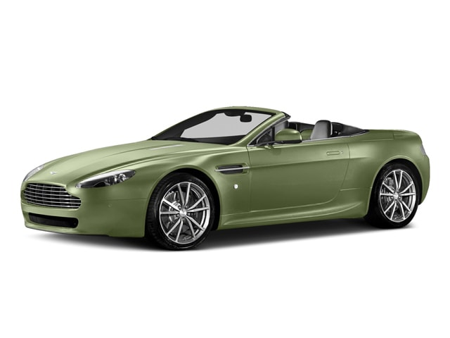 2016 aston martin v8 vantage convertible troy. Cars Review. Best American Auto & Cars Review