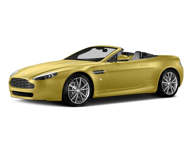 2016 aston martin v8 vantage convertible west palm beach. Cars Review. Best American Auto & Cars Review