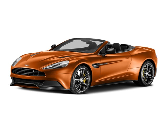 2016 aston martin vanquish convertible west palm beach. Cars Review. Best American Auto & Cars Review