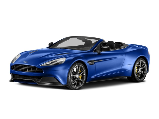 2016 aston martin vanquish convertible troy. Cars Review. Best American Auto & Cars Review