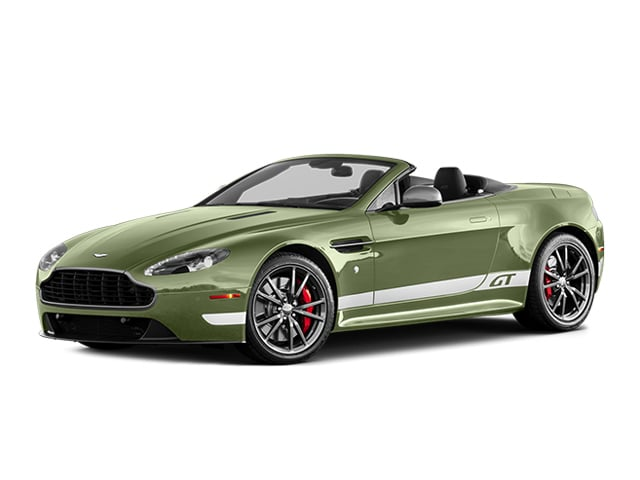 2016 aston martin vantage gt convertible troy. Cars Review. Best American Auto & Cars Review