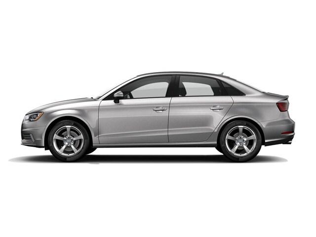 2016 Audi A3 Sedan | Cincinnati