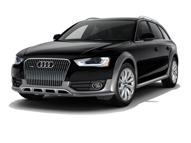 2016 audi a4 allroad wagon st catharines. Black Bedroom Furniture Sets. Home Design Ideas