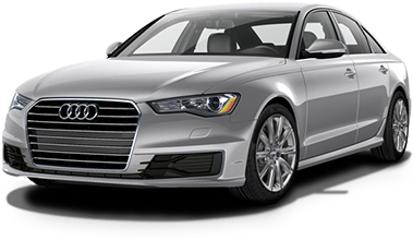 2016 Audi A6 Incentives Specials Amp Offers In Rockville Md