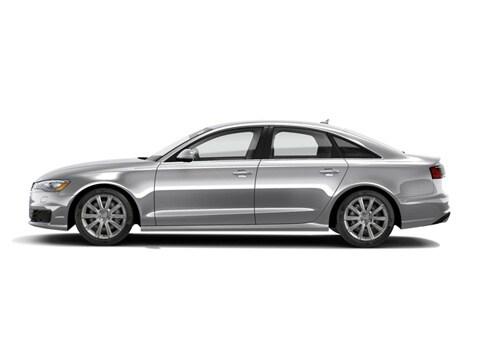 Audi Of Rochester Hills New Audi Dealership In Rochester Hills - Audi zero down lease