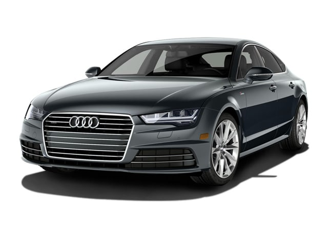 used audi a7 for sale cargurus autos post. Black Bedroom Furniture Sets. Home Design Ideas