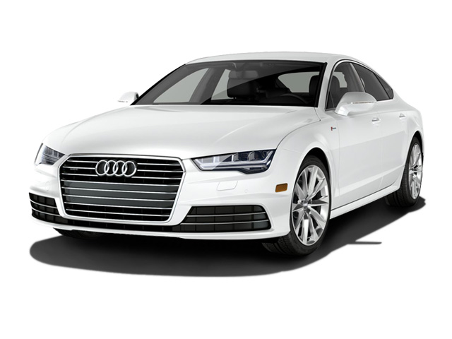 2016 audi a7 white. used 2016 audi a7 premium plus awd sedan for sale in jacksonville fl at world white i