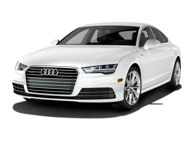 2016 audi a7 white. used 2016 audi a7 premium plus awd sedan for sale in jacksonville fl at world white i