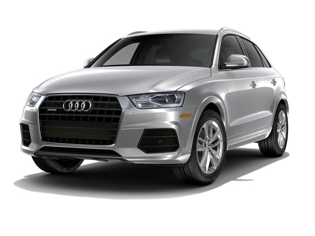 2016 audi q3 suv greenville. Black Bedroom Furniture Sets. Home Design Ideas