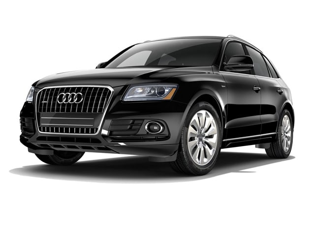 2016 audi q5 hybrid suv seattle. Black Bedroom Furniture Sets. Home Design Ideas