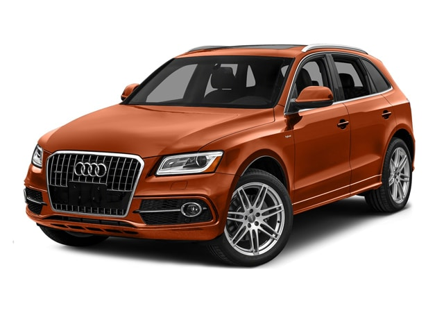 2016 audi q5 hybrid suv winnipeg. Black Bedroom Furniture Sets. Home Design Ideas