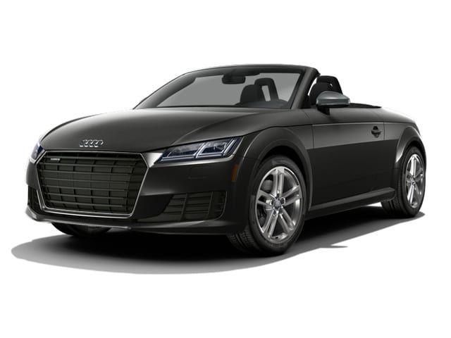 Http Images Dealer Com Ddc Vehicles 2016 Audi Tt