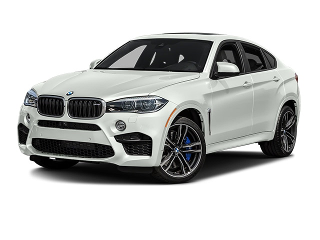 2016 bmw x6 m sports activity coupe tacoma. Black Bedroom Furniture Sets. Home Design Ideas