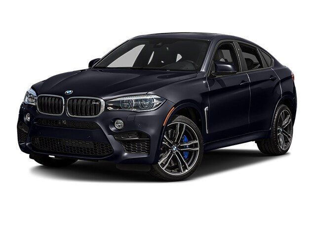 2016 bmw x6 m suv in san antonio photos specs inventory. Black Bedroom Furniture Sets. Home Design Ideas
