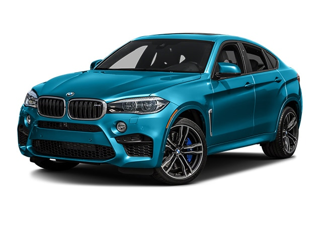 2016 bmw x6 m sports activity coupe jacksonville. Black Bedroom Furniture Sets. Home Design Ideas