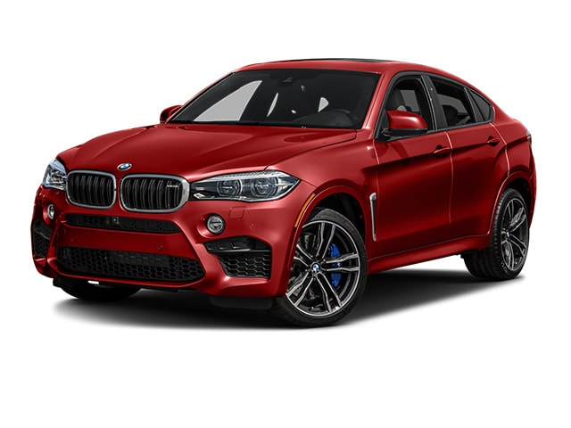 2016 bmw x6 m sports activity coupe madison. Black Bedroom Furniture Sets. Home Design Ideas