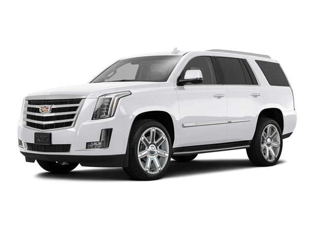 new 2016 cadillac escalade luxury collection for sale in. Black Bedroom Furniture Sets. Home Design Ideas