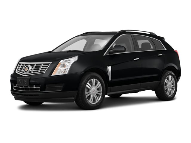learn about the 2016 cadillac srx suv in montgomery al. Black Bedroom Furniture Sets. Home Design Ideas