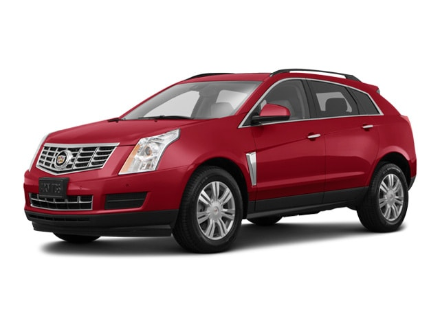 Used Cars Somerville Ma Herb Chambers Cadillac Of Warwick Cadillac Providence Ri | 2016 Car ...