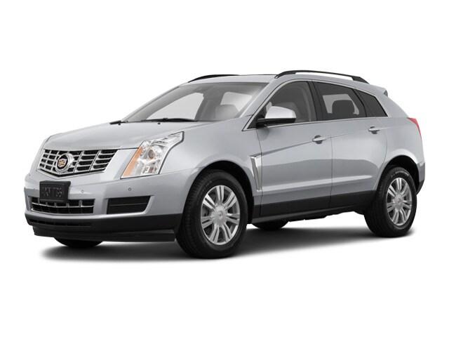 28 Images 2016 Cadillac Srx Standard Cadillac