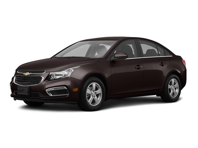 2016 chevrolet cruze limited sedan east hartford. Black Bedroom Furniture Sets. Home Design Ideas