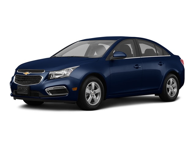 2016 chevrolet cruze limited sedan n tazewell. Black Bedroom Furniture Sets. Home Design Ideas