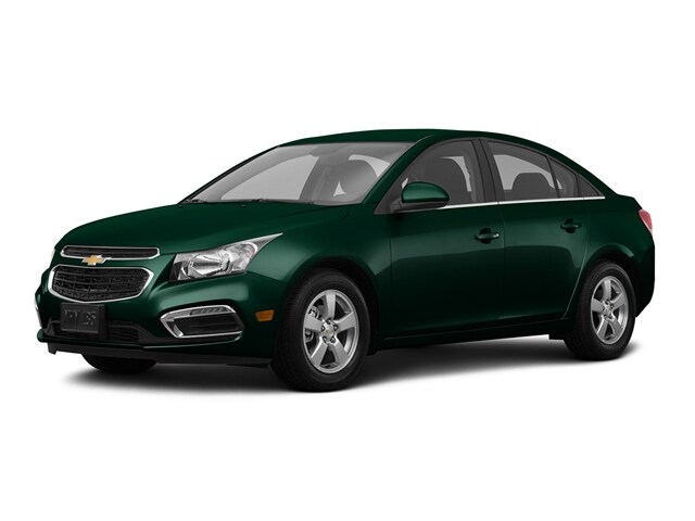 2016 chevrolet cruze limited sedan layton. Black Bedroom Furniture Sets. Home Design Ideas