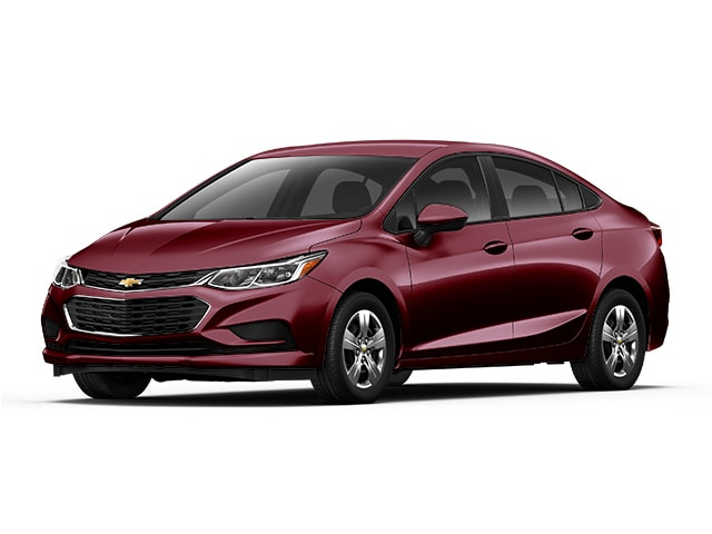 how to change automatic transmission fluid at chevy cruze