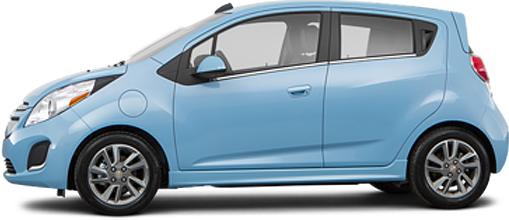 capitol chevrolet montgomery new used chevy dealer serving auburn. Cars Review. Best American Auto & Cars Review