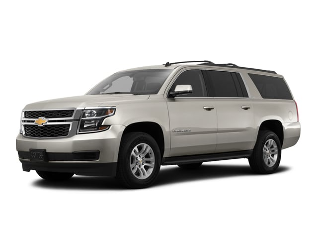 2016 chevrolet suburban features reviews 2017 2018 best cars reviews. Black Bedroom Furniture Sets. Home Design Ideas